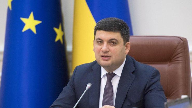 Нацбанк: Украина продолжает сотрудничество сМВФ