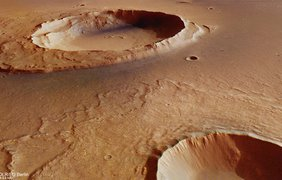 Фото: http://www.esa.int