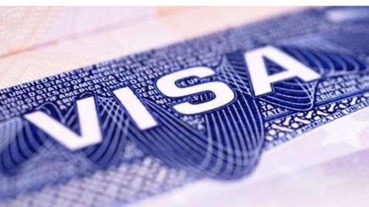 Вскором времени иностранцам будет проще въезжать в Украинское государство
