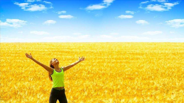 Российская Федерация поднялась на7 позиций врейтинге «самых счастливых стран мира»