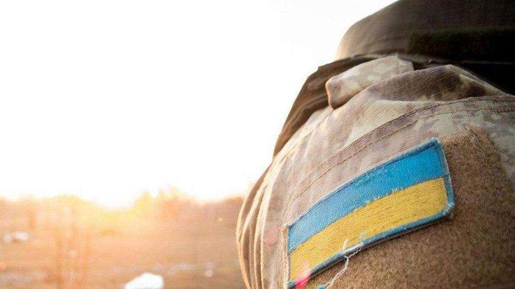 «Выстрел вголову»: Вштабе ВВС Украины произошла чудовищная катастрофа