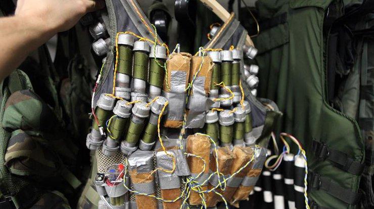 Шесть человек погибли впроцессе двойного теракта вБангладеш