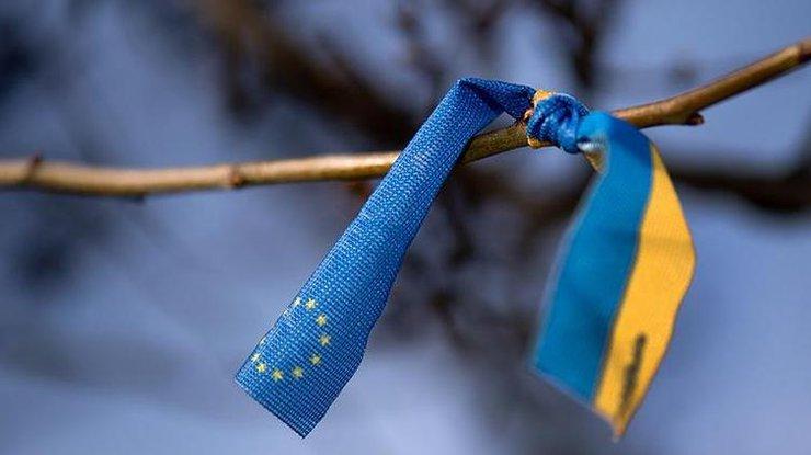 ПосолЕС рассчитывает, что безвизовый режим для государства Украины заработает доконца июня