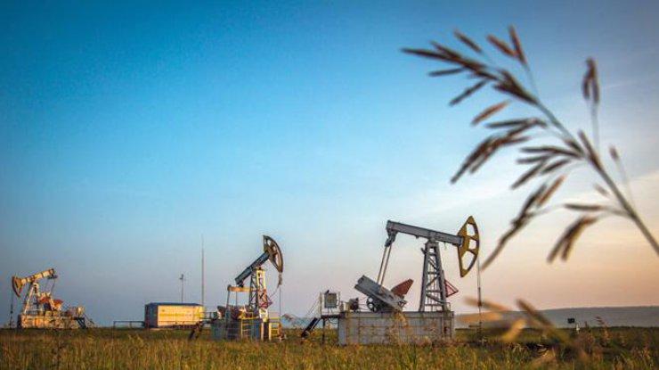 Нанефть Brent упала цена до50,75 долларов забаррель