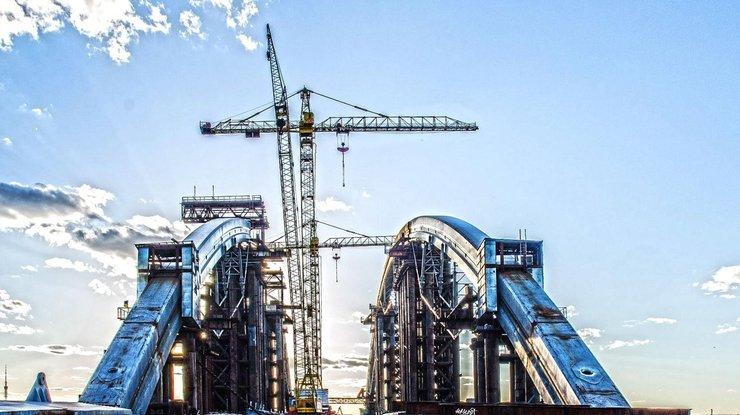КГГА: Китайцы заинтересованы встроительстве четвертой ветки метро вКиеве