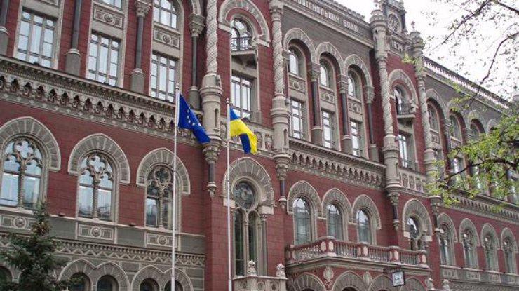 Вгосударстве Украина курс евро идоллара теряют свои позиции