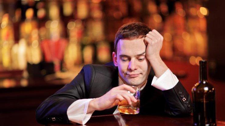 Какой самый вредный алкогольный напиток по мнению наркологов?