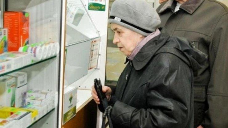 Положение работающих пенсионеров в 2016 году