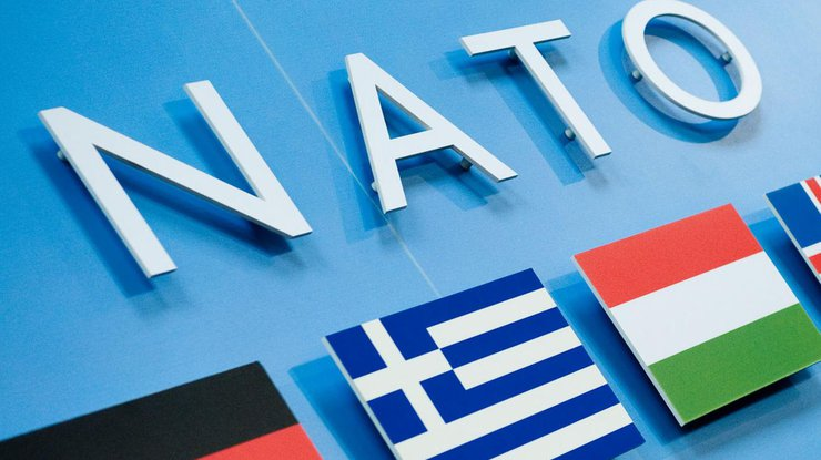 Стали известны детали переговоров НАТО иРФ