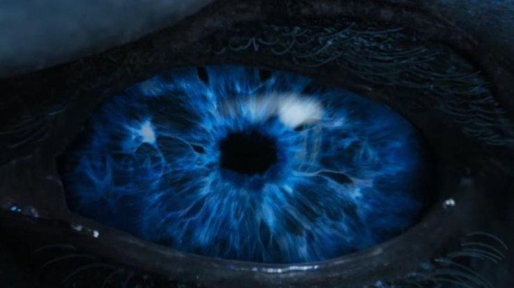 Всети интернет появилось новое промо 7-го сезона «Игры престолов»