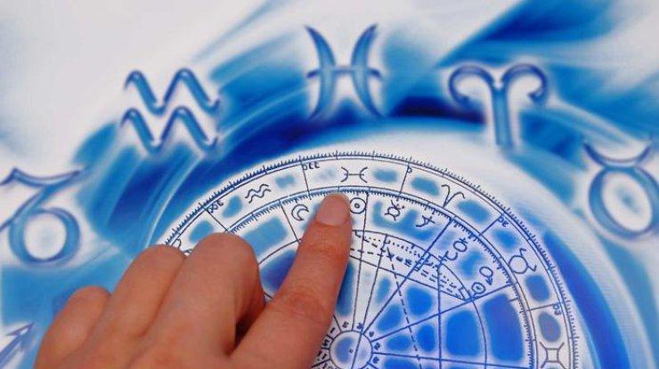 марина гороскоп на 2017
