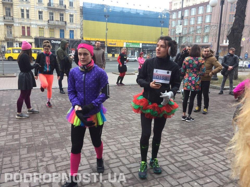 Девушки по вызову Киевская улица проститутки Баррикадная