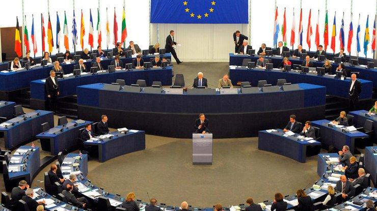 ВЕС дали оптимистичный прогноз побезвизу для Украины— Вопрос решенный