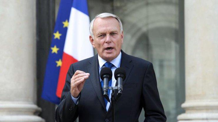 ВМИД Франции сказали, когда состоится новая встреча в«нормандском формате»
