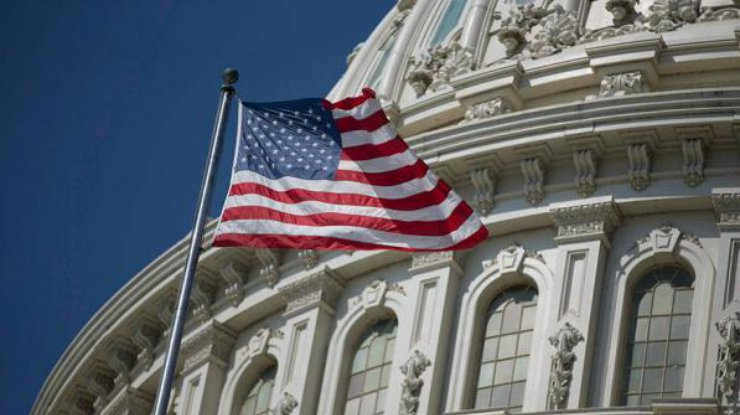 США готовятся кполетам наМарс иЮпитер на национальном уровне