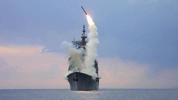 У Пентагоні підготували план бомбардувань 20 об'єктів КНДР