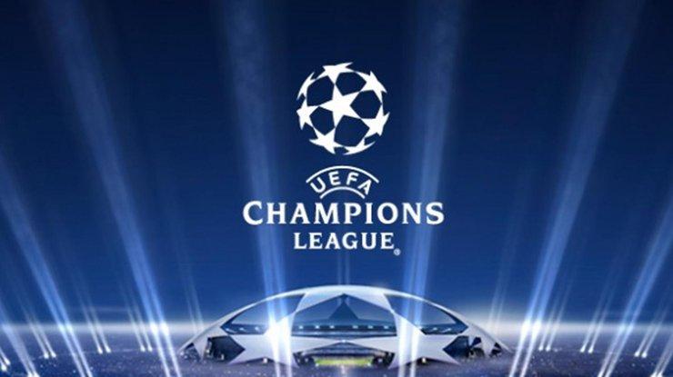 Футбольный Мадрид два раза одержал победу вЛиге чемпионов