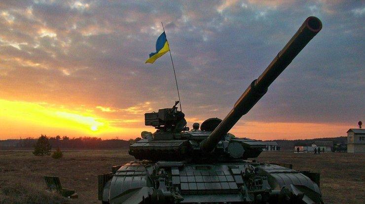 Шокирующее письмо киевлянки к русским: «На эту Пасху прольётся много крови»