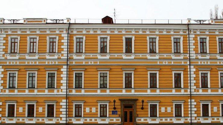 Из-за нехватки средств вУкраине закрыли 6 научных институтов