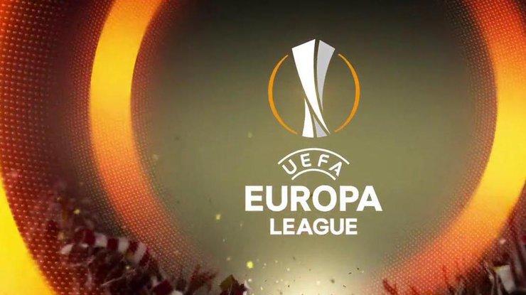 «Андерлехт» иМЮ сыграли вничью впервом матче ¼ финала Лиги Европы