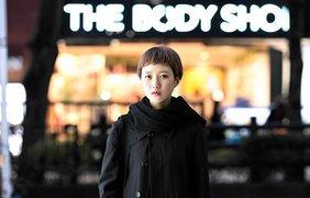 Фото: Tokyo fashion.com