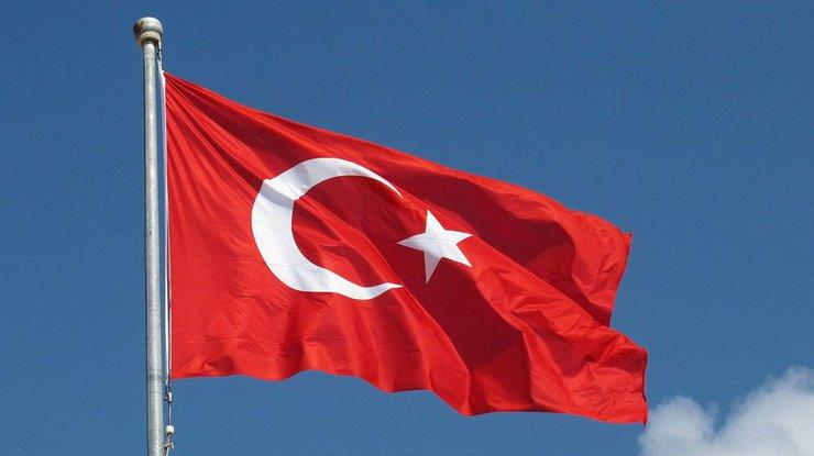 Оппозиция Турции обвинила власти вманипуляциях нареферендуме