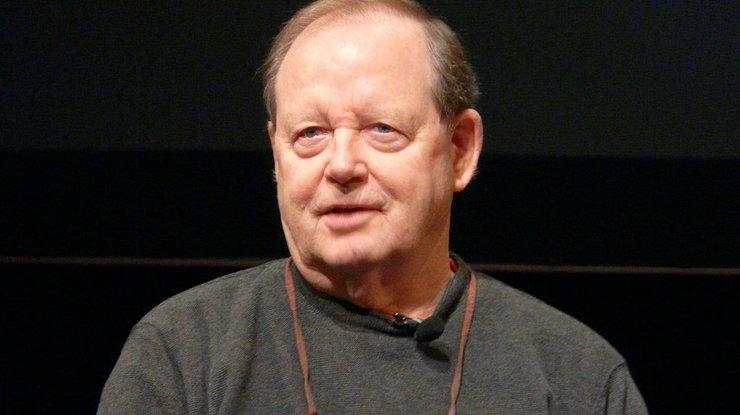 ВСША умер один изсоздателей Интернета иMicrosoft Word Роберт Тейлор