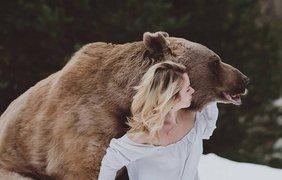 Фото: Ольга Баранцева