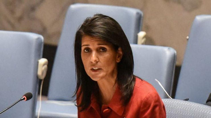 Впредставительстве международной организации ООН обсудят материалы опохищениях иубийствах геев вЧечне