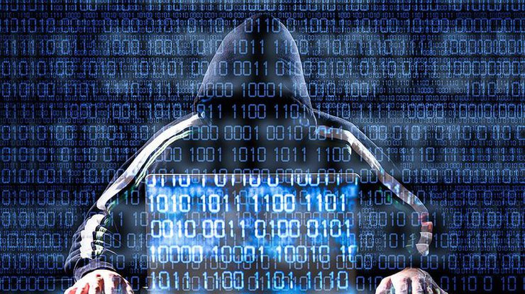 ИзАНБ США утекли хакерские утилиты для взлома Windows