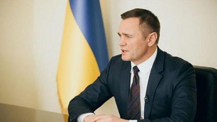 ГПЗКУ закончила 1 квартал сприбылью 45,8 млн грн