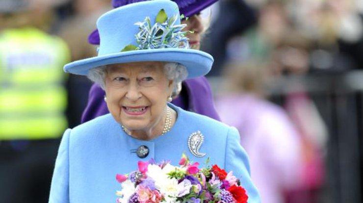 Королева Елизавета празднует 91-летие: лучшие цитаты именинницы