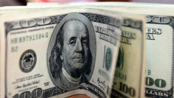 Поверсии «Фокуса», состояние президента уменьшилось на90 млн. долларов— Порошенко обеднел