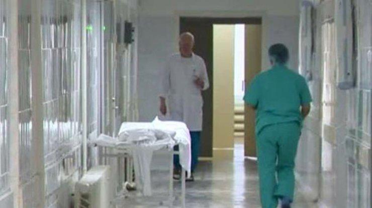 Первый медицинский клинический центр в коврове цена