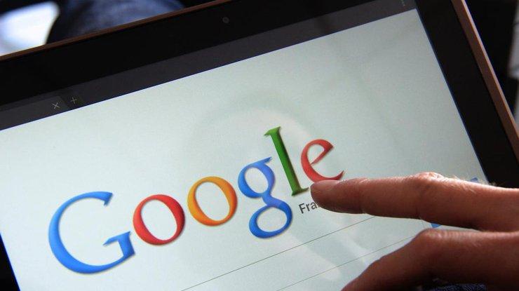 Google изменил алгоритм поиска для борьбы сфейковыми новостями