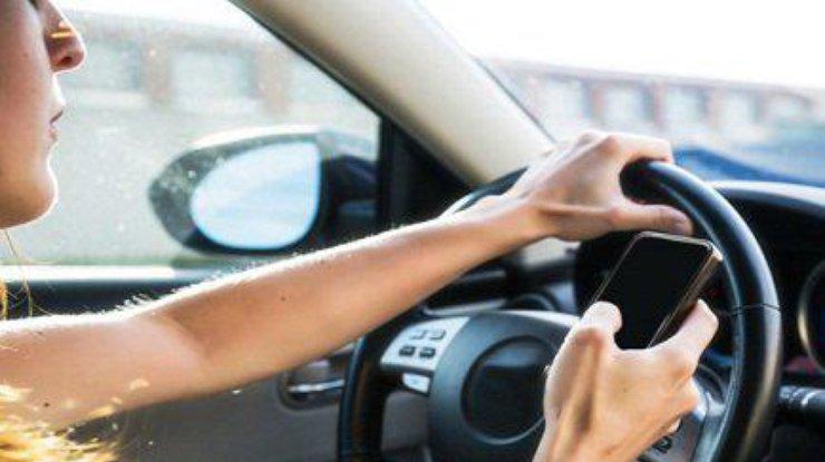 Новое приложение Самсунг ответит насообщения вместо водителя
