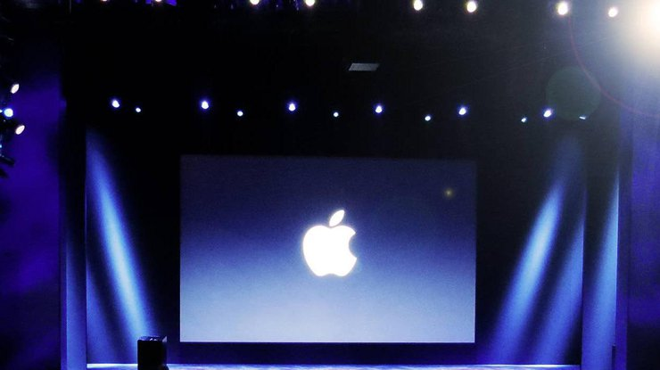 Apple создали'бесконечную батарею для iPhone