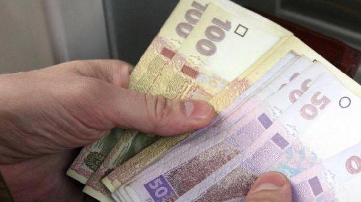 Ссегодняшнего дня вУкраинском государстве увеличивается прожиточный минимум