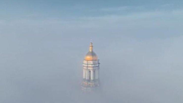 Добровольцы наЕвровидение создали ролик о«настоящей Украине»