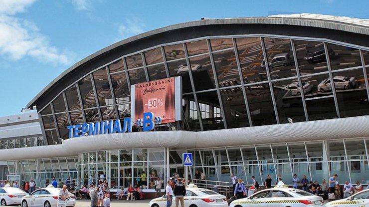 Вукраинскую столицу прибыли уже 36 делегаций стран-участниц «Евровидения-2017»