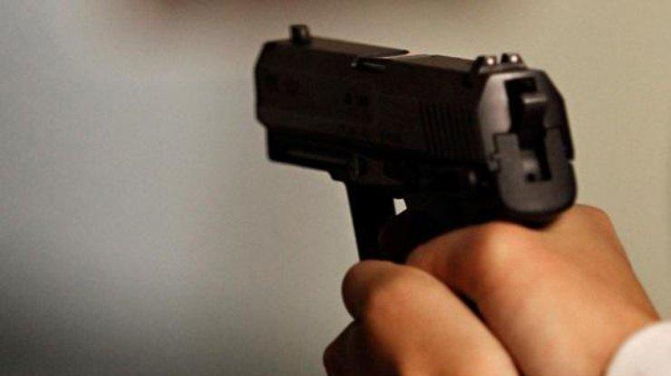 Громкое убийство вРовенской области: названо имя подозреваемого