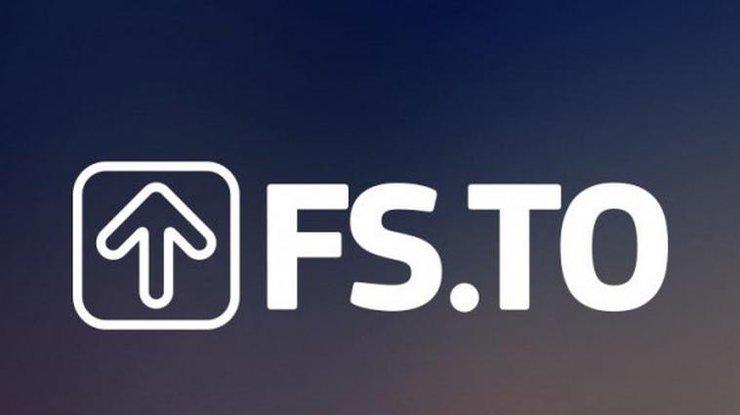 Онлайн-кинотеатр заработал надомене FS— FS.TO возвращается