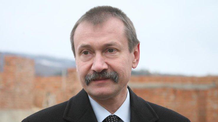 Украинцам продают газ по завышенной в пять раз цене - депутат