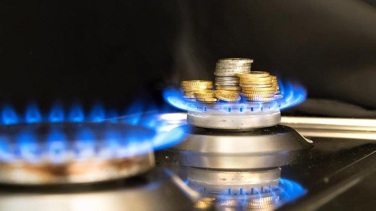 Норми споживання газу для населення занижені вдвічі - голова НКРЕКП