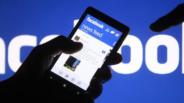 Социальная сеть Facebook запустила ассистента M в дополнении Messenger