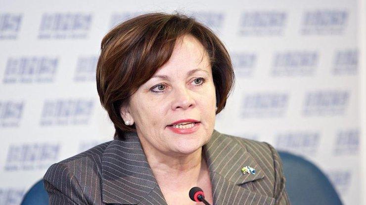 Риск эскалации вДонбассе остается высоким— НАТО