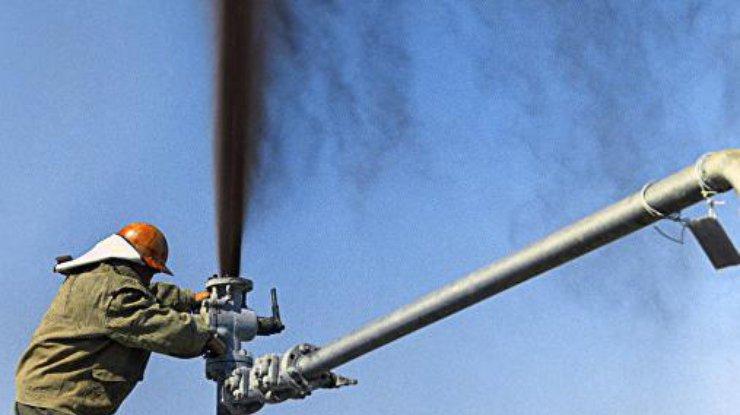 Ракетный удар США поСирии вызвал скачок цен нанефть