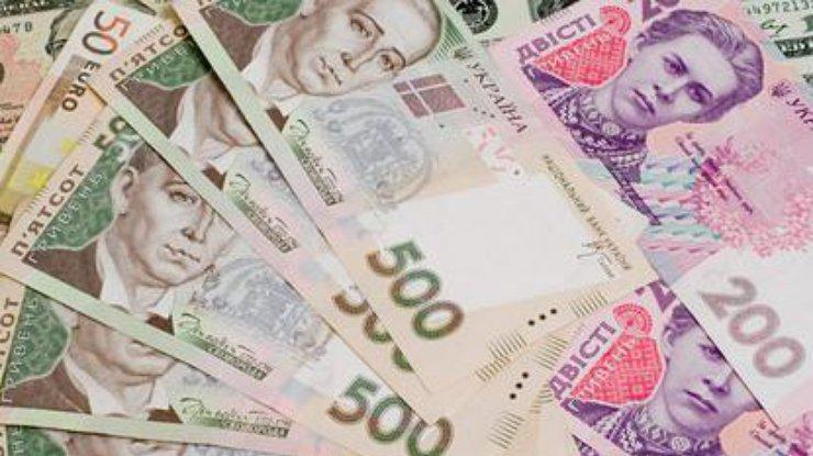 СБУ: ВЗапорожье чиновники «заработали» 12 млн. напереселенцах