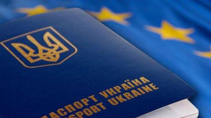 Мысделаем все, чтобы в государство Украину пришли лоукосты— Порошенко