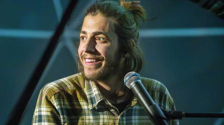 Финалисту «Евровидения-2017» срочно требуется новое сердце